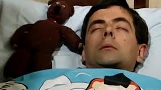 good-morning-bean-funny-episodes-mr-bean-official