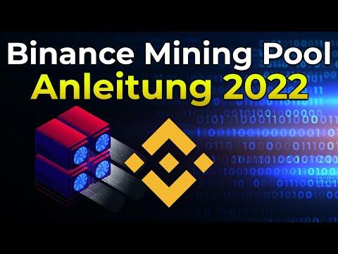 in bitcoin investieren 2021 binäre demokratie