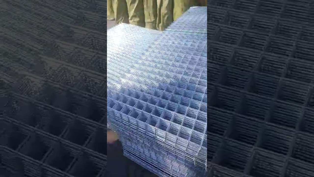 2017 quality wire mesh,welded wire mesh,wire mesh factory supplier ...