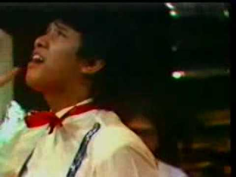 Mời anh em nghe nhạc Indonesia (phần 2)_3.flv