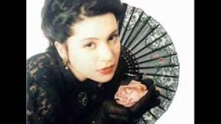 Patricia Marx - Samba Italiano