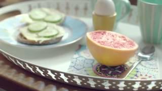 C3 Frukost Thumbnail