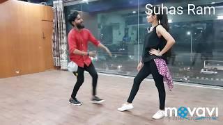 iraga-iraga-iraga-iraga-dance-naa-peru-surya-naa-illu-india-songs-allu-arjun-cp-fitness