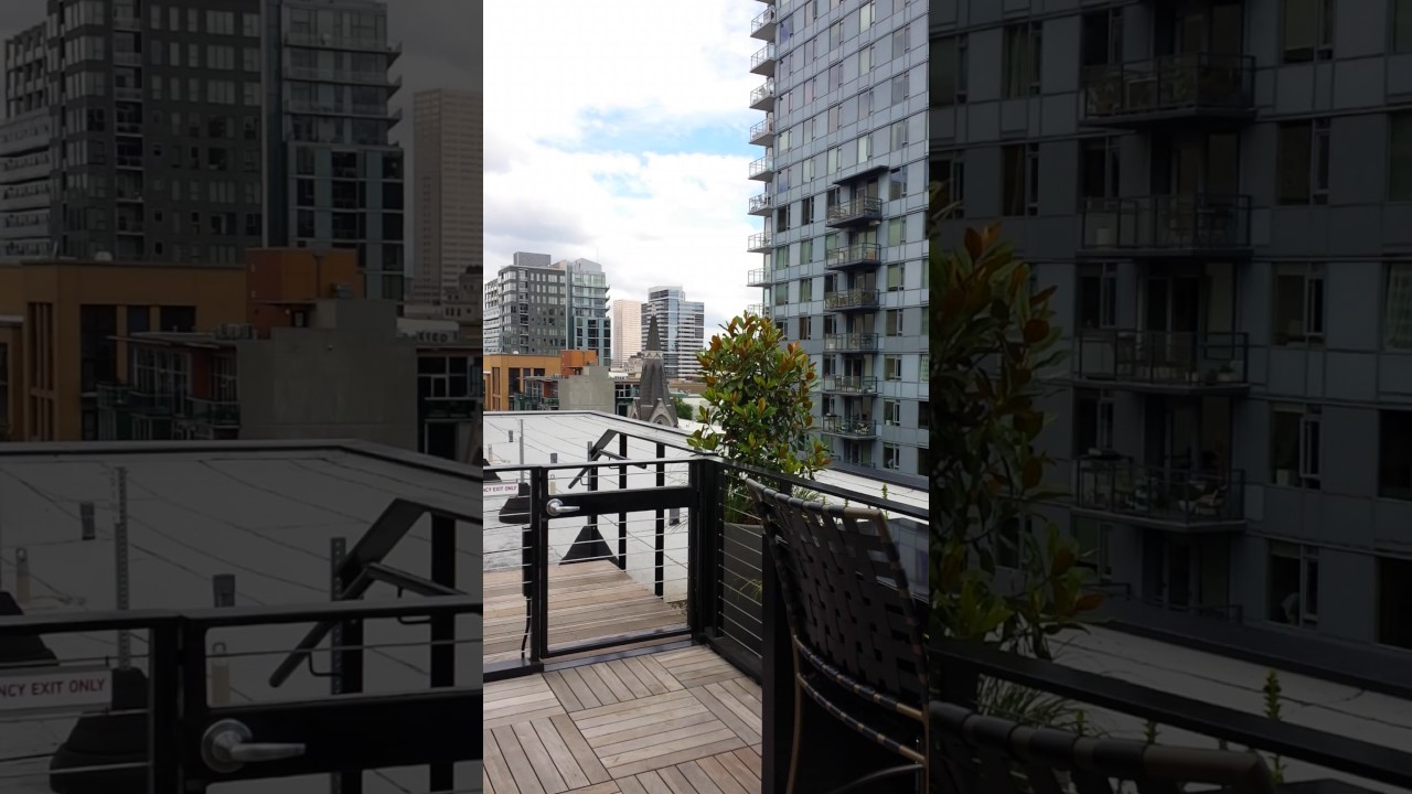 portland apartment finder 11 marche rooftop downtown portland oregon