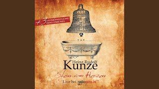 Europas Sohn (Live bei radioBERLIN 88,8)