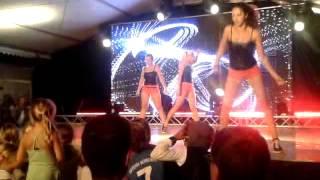 Dansvoorstelling 08 Rouwhorst, Boeskool Oldenzaal 2013