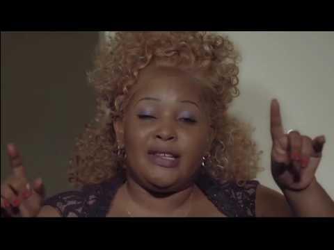 Mayumba Kumi Jackie Kizito New Ugandan Kadongo Kamu Music 2016 HD Dj Dennspin