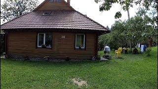 ПИЛИПЕЦ, жильё за 140 грн в сутки