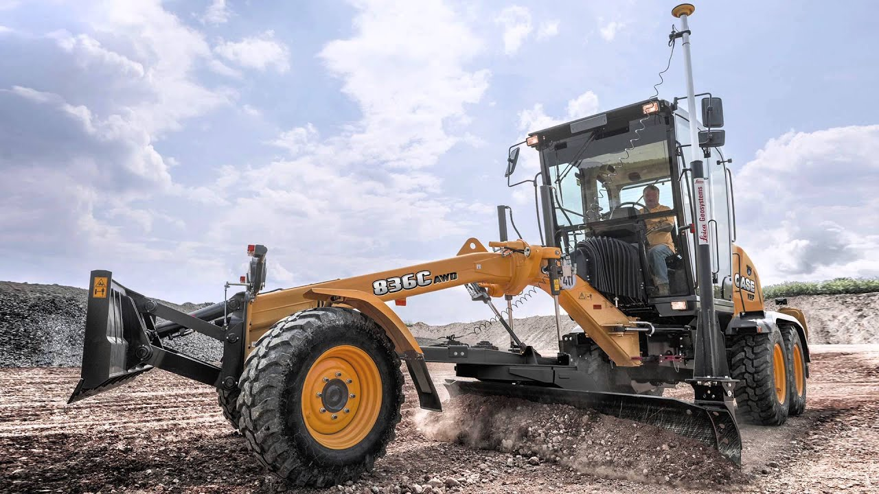 victoria heavy equipment limited case analysis Hireage of backhoes, front end loaders, excavators & trucks sale of sand, stone, marl, soil, etc located in kingston, jamaica.