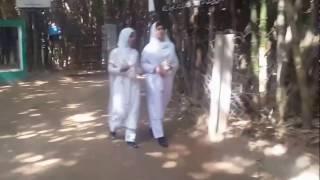 TRIP TO RANA RESORT, LAHORE