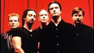FAITH NO MORE  - LAST CUP OF SORROW      lyrics