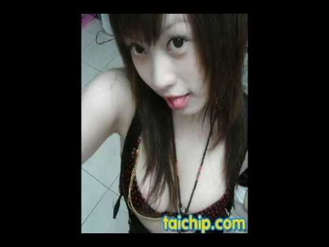 nhac dj dance girl xinh mix.mp4