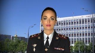 видео Авторизованный сервисный центр в Апрелевке