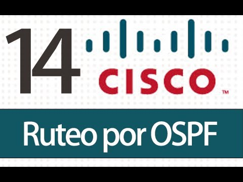 how to delete configure ospf cisco packet tracer