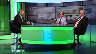 Háttér-kép (2017-09-14) - Echo Tv