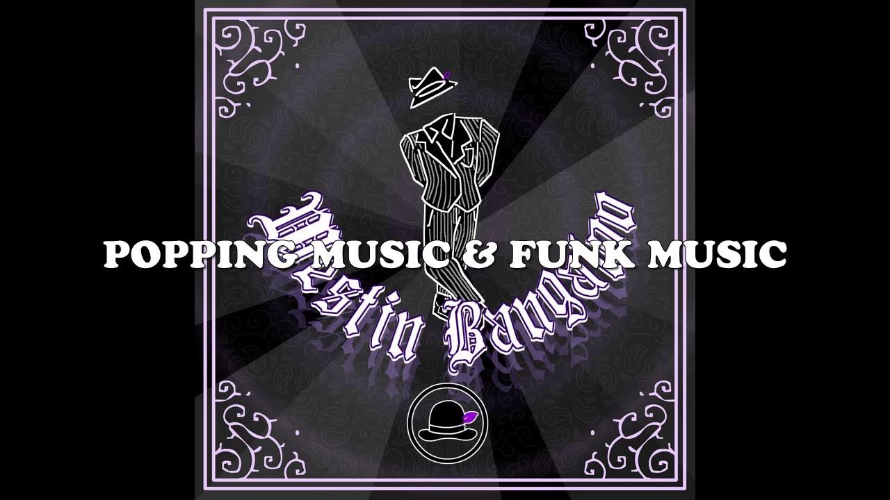 Westin Bangaloo Album - Poppin Mett - Popping music 2020 (22)