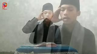 Download Lagu Lantunan merdu ayat suci Al-Quran oleh seorang pemuda dari Genuk Semarang  MP3