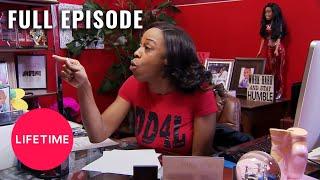 Bring It!: Full Episode - Blow it Up (Season 3, Episode 8) | Lifetime