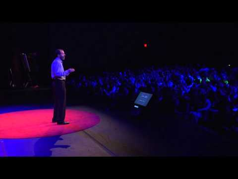 The end of extreme poverty | Alex Thier | TEDxFoggyBottom