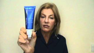 Neostrata Skin Active Night Cream Thumbnail
