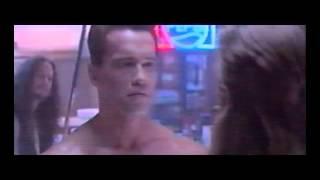 Terminator på Skånska