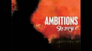 Watch Ambitions The Illusion video