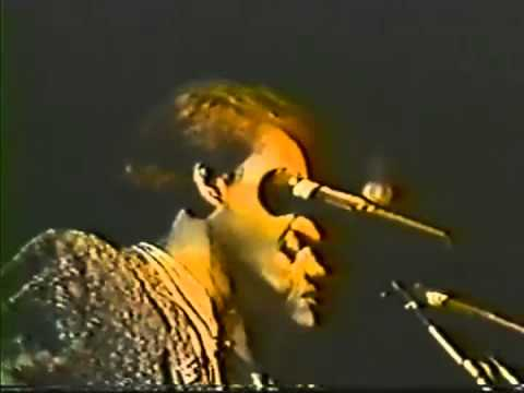 Billy Joel You're Only Human (Second Wind)