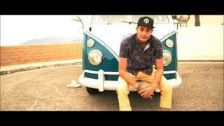 Bryce Vine - Guilty Pleasure / Lyrics