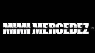 Video Mimi Mercedez - Idemo Dalje (Demo) download MP3, 3GP, MP4, WEBM, AVI, FLV November 2017
