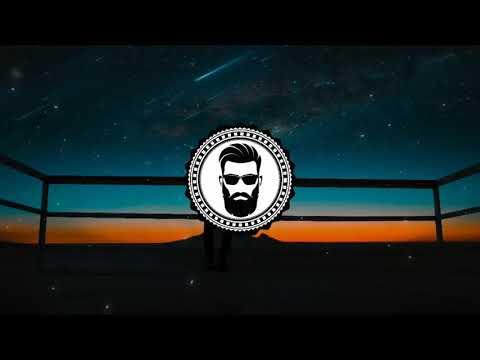 FAR AWAY - Saii Kay ft. O-Four
