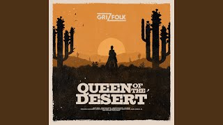 Play Queen of the Desert