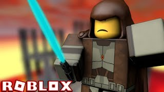 NOOBS FIGHTING in ROBLOX (feat. TheHealthyCow, and TheGameSpace)