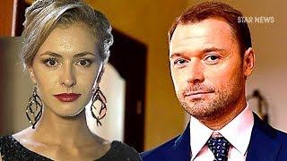 Кто жена? Единственный брак красавца актера Ильи Носкова