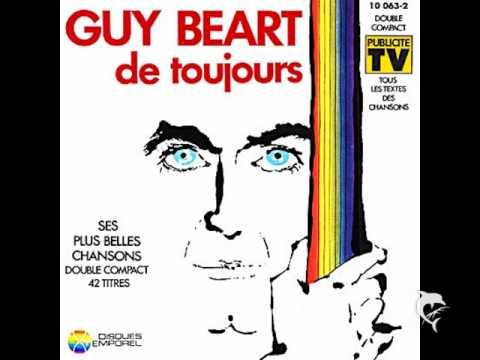 Guy Beart  LA VERITE
