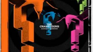 The Chameleons - Second Skin - Remastered Acoustic Version