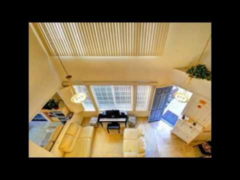 Beautiful Four Bedroom House for Sale, 18235 Kenyon Court, Saratoga, CA 95070