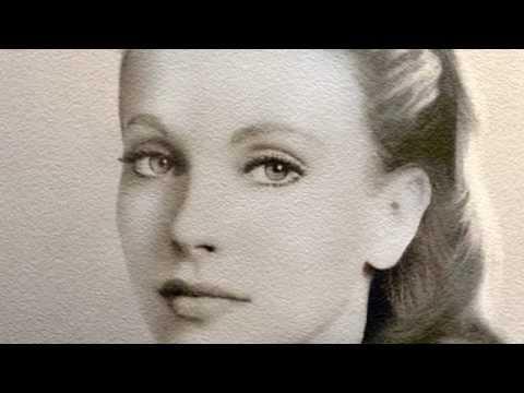 Maria Orsic - The Goddess of the Devil: Hitler