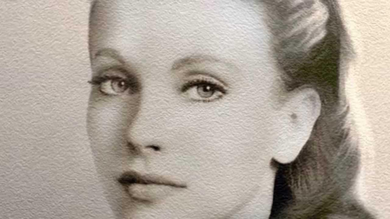 Wallpaper Hd Mu Maria Orsic The Goddess Of The Devil Hitler S Medium