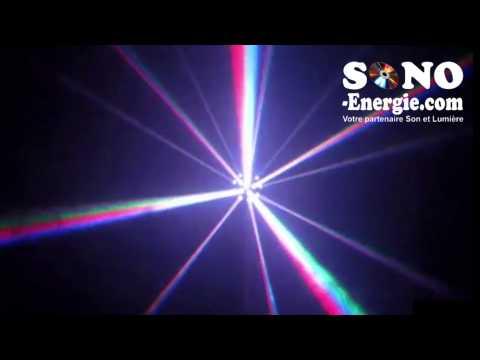 KOOL LIGHT LIVEK : www.sono-energie.com