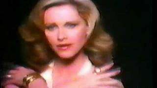 Enjoli - 1980