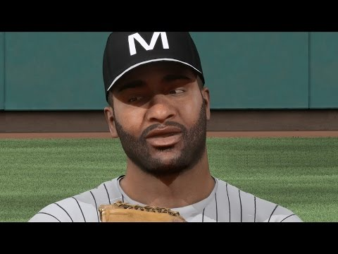 DIAMOND OZZIE SMITH HAS INSANE DEBUT GAME!! | MLB THE SHOW 16 DIAMOND DYNASTY GAMEPLAY | Episode 17
