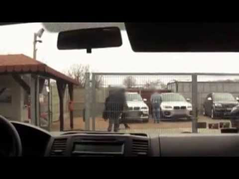 Sprzedawcy oszuści- kupowanie samochodu. Samochody z Niemiec, polscy handlarze