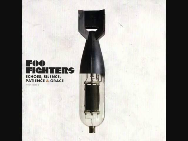foo-fighters-home-echoes-silence-patience-grace-1212-eetfuk96