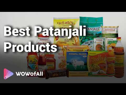 best-patanjali-products-in-india:-complete-list-with-features,-price-range-&-details---2019