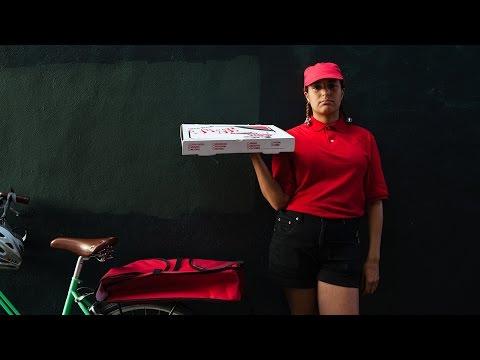 Fatima - Biggest Joke Of All (Official Video)