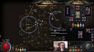 3.4 - VAAL SPARK IS BACK