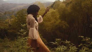 Jah9 - Highly (Get To Me) | Official Music Video