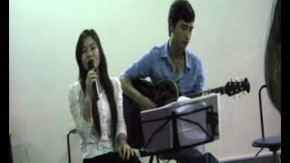 Cát Bụi - Show 16 (21/4/2013) - Những trái tim biết hát