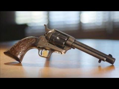 Strange Inheritance: Bang for the Bick