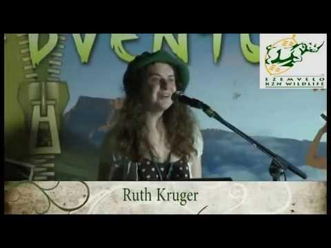 2014D4S32L2 Ruth Kruger Conservation: a zero-sum game?